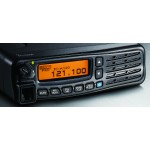110102 Icom A120 VHF transceiver 25/8.33kHz