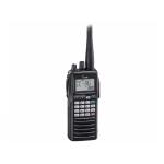 Icom A6E VHF Handheld
