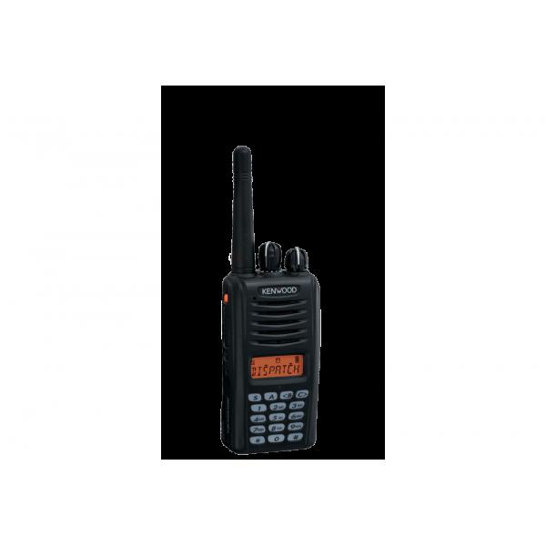 140525 Kenwood NX320E2