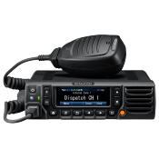 Mobile Transceivers