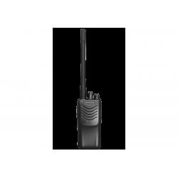 Portable Transceivers